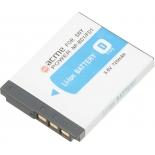 батарейка AcmePower NP-BD1/FD1 для Sony, 3.6 В