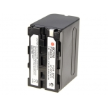 Батарейка AcmePower AP-NP-F970, 7000мAч, купить за 2 710руб.