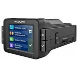 автомобильный видеорегистратор Neoline X-COP 9000C (с экраном)