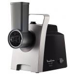 мясорубка электрическая Moulinex ME108832, черная