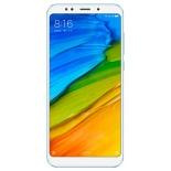 смартфон Xiaomi Redmi 5 Plus 5.99