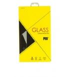 защитное стекло для смартфона Glass PRO Samsung  A3 (2017) Full Screen 3D, золотое