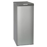 холодильник Бирюса M 110, металлик