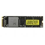 жесткий диск ADATA ASX6000NP-128GT-C, ssd 128Gb