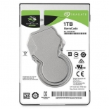 жесткий диск Seagate ST1000LM049 (HDD 2,5, SATA, 7200rpm, 128mbcache) 1000Gb