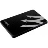 жесткий диск KFA2 Gamer L SSD GIAA1D4M4BG49CNSBCKDXN 240GB