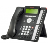 IP-телефон Avaya 1416 telset for CM/IPO/IE UpN