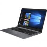 Ноутбук Asus VivoBook S15 S510UA, купить за 35 900руб.
