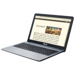 Ноутбук Asus K541UV-DM1297T