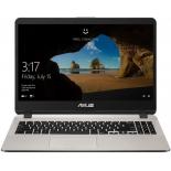 Ноутбук Asus X507UA-BQ072T
