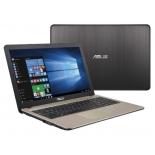 Ноутбук Asus X540YA-XO534D