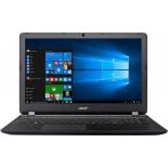 Ноутбук Acer Aspire ES1-572-321J, купить за 22 560руб.