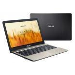 Ноутбук Asus D541NA-GQ316