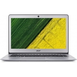 Ноутбук Acer Swift 3 SF314-52G-59Y1