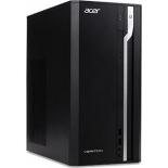 фирменный компьютер Acer Veriton ES2710G (DT.VQEER.014) черный