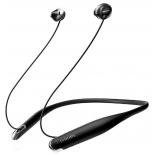 гарнитура для телефона Philips SHB4205BK/00, черная