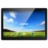 планшет Digma Plane 1550S 3G 1Gb/8Gb, черный
