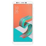 смартфон Asus ZC600KL ZF 5 Lite 4/64Gb, белый