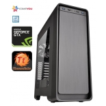 CompYou Game PC G777 (CY.616755.G777), купить за 66 480 руб.