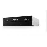 оптический привод Blu-Ray Asus BC-12D2HT/BLK/B/AS черный