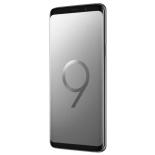 смартфон Samsung Galaxy S9 SM-G960F 64Gb, титан