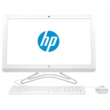 моноблок HP 24-e050ur