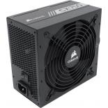 блок питания Corsair CX750 750W (CP-9020123-EU) ATX, fan 120 mm