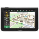навигатор Prestigio GeoVision 5069 Navitel (автомобильный)