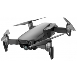 квадрокоптер Dji Mavic AIR 8Gb, черный