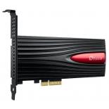 жесткий диск SSD Plextor PX-256M9PeY 256Gb, PCI-E x4