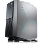 Фирменный компьютер Dell Alienware Aurora (R7-6096) черный, купить за 133 545руб.