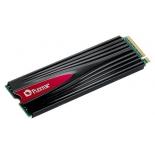 жесткий диск SSD Plextor PX-256M9PeG 256Gb, M.2 2280