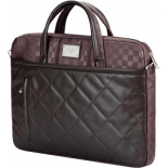 сумка для ноутбука Continent CC-036, (15.6