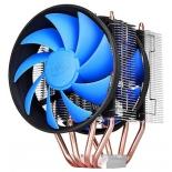 кулер Deepcool Frostwin V2.0 (Soc-2011/1150/1155/AM3+/FM1/FM2, 4 pin)
