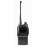 автомобильная радиостанция Аргут А-23 (любительская)