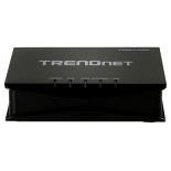 модем ADSL TRENDnet TDM-C500 (маршрутизатор)