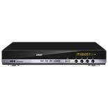 DVD-плеер Mystery MDV-840UH, черный