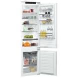 холодильник Whirlpool ART 9813 A++ SFS (встраиваемый)