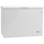холодильник Nord SF 300, белая