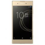 смартфон Sony Xperia L2 3/32Gb, золотистый