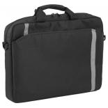 сумка для ноутбука Defender Shiny 15-16, черная