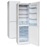 холодильник Бирюса 149, белая