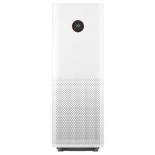 очиститель воздуха Xiaomi Mi Air Purifier Pro (напольный)