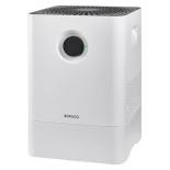 увлажнитель воздуха Климатический комплекс Boneco W200