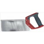 ножовка Zipower PM 4205 (по дереву)