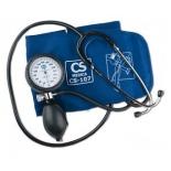тонометр CS Medica CS 107, синий