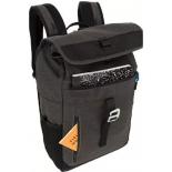 сумка для ноутбука Рюкзак Dell Venture Backpack 15