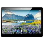 планшет Digma Plane 9634 2/32Gb, черный