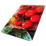 кухонные весы Supra BSS-4205 (электронные)