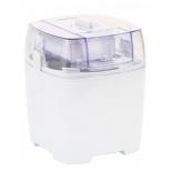 мороженица Steba IC 20 (1.5 л)
